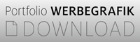 skgh_PDF-Button_Werbe_WEB